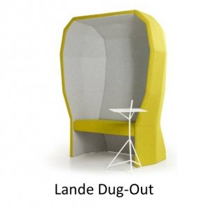 Lande_Dug-Out_EM_kantoorinrichting_1