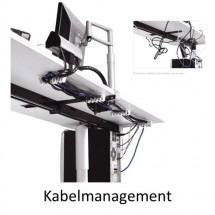 Kabelmanagement_1