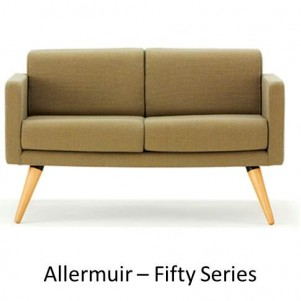 Allermuir_-_Fifty_series_1