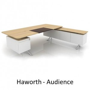 Haworth_-_Audience_-_1