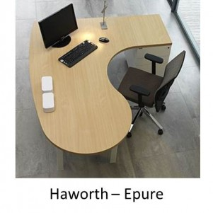 Haworth_-_Epure_Management_-_1