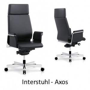 Interstuhl_-_Axos_364A_-_1