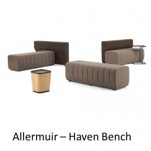 Allermuir_-_Senator_-_Haven_Bench_1