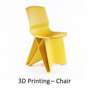 3D_Printing_Flow_Dining_Chair_1
