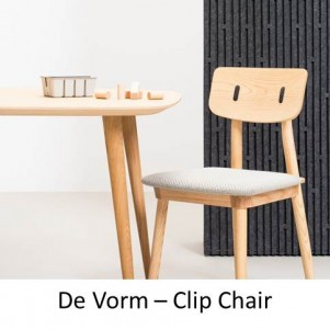 De_Vorm_-_Clip_Chair_-_1
