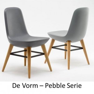 De_Vorm_-_Pebble_Chair_-_1