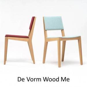 De_Vorm_Wood_me_Chair_1