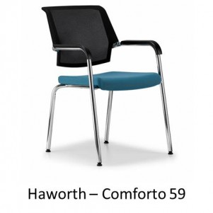 Haworth_Comforto_59_-_1