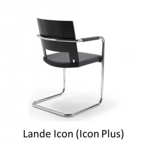 Lande_Icon_Icon_Plus_EM_Kantoorinrichting_1