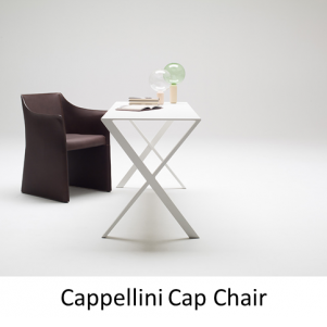 cappellini_cap_chair_cappellini_cap_chair_2_cap_chair_jasper_morrisson_1a