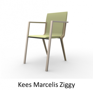 kees_marcellis_ziggy_fp_collection_ziggy_ziggy_stoel_kees_marcelis_1