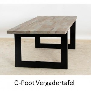 O_poot_vergadertafel_gerecycled_materiaal_afvalhout_1