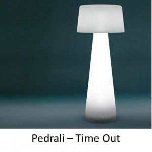Pedrali_FP_collection_Time_Out_Buitenlamp_binnenlamp_1